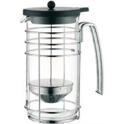 WMF Tee-Kanne ZENO inkl. Versand nur 21,05€