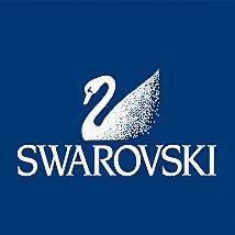 10% Gutschein bei Swarovski.de – bis 24.12.2011 !!!