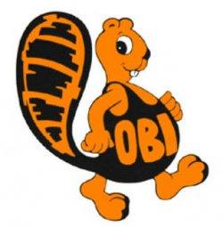 10€ Gutschein beim OBI-Online Shop