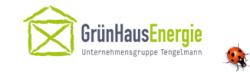 15€ Plus-Gutschein bei www.gruenhausenergie.de