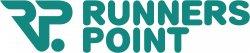 20% (+ 20€ möglich) bei runners Point. Versandkostenfrei ab 35€