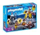 20 % Rabatt auf alle playmobil-Artikel (bis 23.11.2011) bei Toysrus