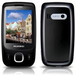 2,4-Zoll-Touchscreen-Handy Huawei G7002 ohne SIM-Lock, brandingfrei nur 32,94 Euro frei Haus bei eBay