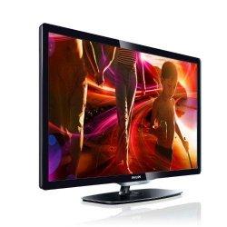 3D LED-TV der Spitzenklasse!!! Nur heute Philips 42PDL7906K für 999 € versandkostenfrei bei Promarkt.de