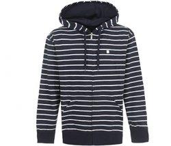 4Clever:  Hoodies & Sweatshirts – Spare bis zu 90%!