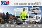 50 Euro SC24.com Gutschein für 19,99€ kaufen und günstig Jack Wolfskin und Puma Bekleidung kaufen