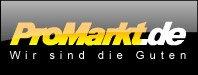 5€ ProMarkt Gutschein (MBW = 50 €)