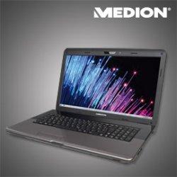 Ab Donnerstag den 17.11. bei Aldi-Nord: Medion Akoya P7812 für 699€