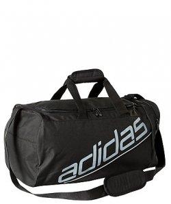 adidas Sporttasche Basic Essentials Teambag S 40% reduziert 12,99€ inkl. Versand bei engelhorn sports