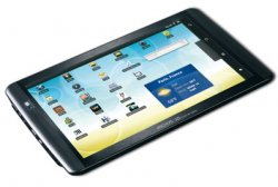 Android-Tablet-PC Archos Internet Tablet 101 16 GB mit 10 Zoll Display nur 169 Euro frei Haus bei eBay!!!