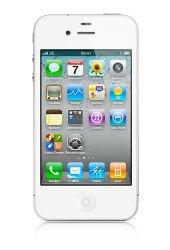 Apple iPhone 4 8GB für nur 17,95€ im Monat bei logitel