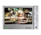 ARCHOS 605 Medienplayer (30GB, WLAN, 17 h Akku, PDF-Viewer) nur 66 € inkl. Versand im Ebay-Shop von Avides