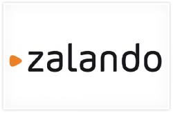 Auf Alles 11% Karnevalsrabatt vom 11.11.-13.11.11 bei Zalando!!!
