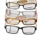 bei eBay: 11 Fossil Brillengestelle für je 13,99 € inkl. Versand
