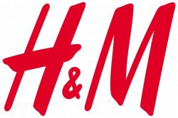 bei H&M: 50% auf einen Artikel + 5 € Gutschein