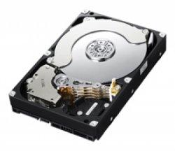 Billige Festplatte 2TB von Samsung (HD204UI für 77,16 Euro + 4,75 Versand) bei yatego