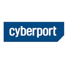 Black Friday bei Cyberport: 25.11.2011 von 10 – 20 Uhr