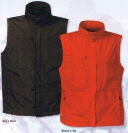 Bodywärmer, verschiedene Modelle, unterschiedliche Farben und Größen für nur 9,99 Euro inkl.Versand!!! (eBay)