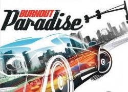 Burnout Paradise – The Ultimate Box – Kostenlos downloaden!