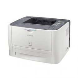 Canon i-SENSYS LBP3370 Laserdrucker bei returbo.de für 89,90 €