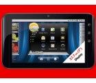 Dell Streak 7 mit 16GB für 199,- Euro bei Media-Markt