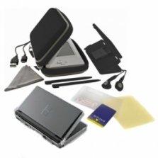 DS / DS-Lite / DS-i Bundles / Sets ab 5,10€ durch 50% Gutscheincode