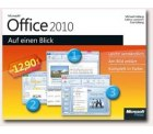 E-Book von Microsoft geschenkt!!!