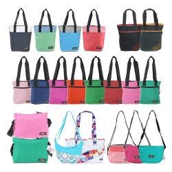 Eastpak-Taschen in 30 verschiedenen Ausführungen für nur 9,99 Euro versandkostenfrei als Ebay WOW von morgen