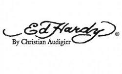 Ed Hardy – Top Angebote bis 80% reduziert (ebay)