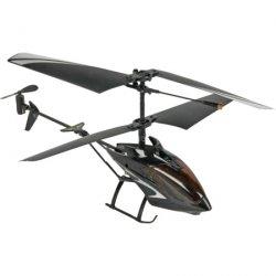 Ferngesteuerter Helikopter (3-Kanal) nur 9,99 € versandkostenfrei bei Ebay
