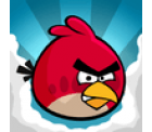 Gratis Apps im Nokia Ovi-Store (bspw.Angry Birds, das Camera Lover Pack, etc.)