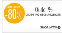 Guna – bis zu 80 % im outlet plus 10 Euro Gutschein (heute !) und versandkostenfreie Lieferung, MBW 50 Euro