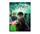 Harry Potter und die Heiligtümer des Todes (Teil 2 – DVD) nur 7,99€ + 1,99 Versand bei Schlecker…ab 18.11 erst im Handel