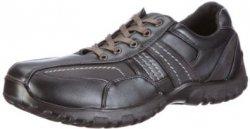 Herren Sneaker Croford Men Casual Shoes für 8,40€ bei amazon -keine Versandkosten!