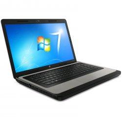 HP 630 DualCore HD-Notebook mit 2Gb Ram, mattes Display! für nur 250 Euro bei eBay