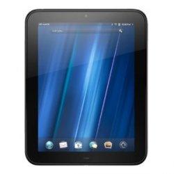 HP Touchpad (Dual-Core, 1GB RAM, 16GB, WiFi, WebOS 3.0) für 229€ inkl. Versand bei amazon