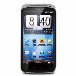 HTC Sensation (white) für 349€ ab 11.11.2011