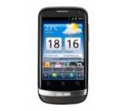 Huawei Blaze Ideos X3 Handy für 95€ versandfrei + 55€ gratis Guthaben für discotel via ebay
