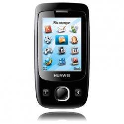 Huawei G7002 Touchscreen-Handy nur 32,94 € inkl. Versand (ohne Sim-Lock und ohne Branding)