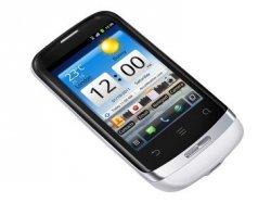 Huawei X3 jetzt auch in weiß für 99€ + 3,95€ Versand bei Lidl