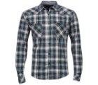 Jack & Jones Hemden für 16,35€ inkl. VSK mit Gutscheincode 5winter