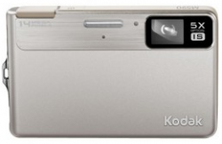 Kodak Easyshare M590 nur 49,90€ statt 104€ versandkostenfrei von Comtech