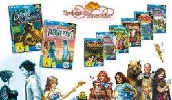 Kostenlose Big Fish PC-Spiele bei CAPELLIshop.de