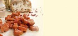 kostenlose Snack-Proben von Jack Links Chicken Bites