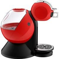 Krups 2506 Nescafe Dolce Gusto Creativa ab effektiv 39€ bei Media Markt