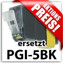 Lagerverkauf bei gut-drucken.de-Bis zu 75% Rabatt auf Druckerpatronen!!!