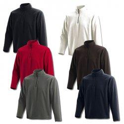 LANDS´ END Herren ThermaCheck Pullover in 6 Farben für nur 14,95 €, versandkostenfrei bei eBay