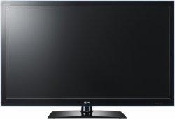 LG 42LV4500 42 Zoll LED TV nur 499 € statt 550 € inkl. Versand bei reesale