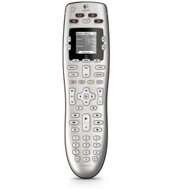 Logitech Harmony 600 für 26,99€ inkl. Versand