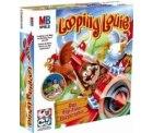 Looping Louie Kinder- bzw. Saufspiel für nur 11,16€ versandkostenfrei @ buch.de